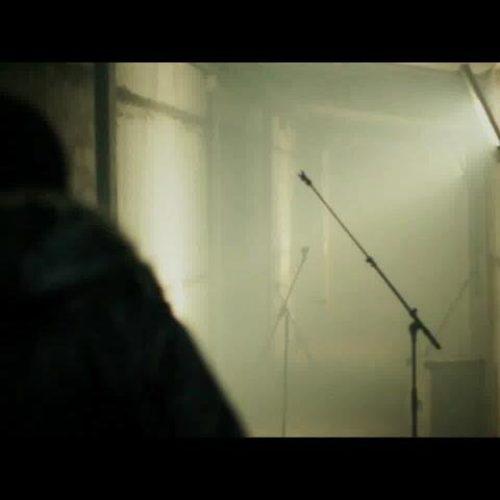 Cantano tutti, Cor Veleno, regia Nicolò Celaia