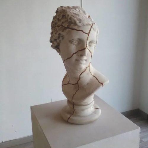 Bocs Art Cosenza