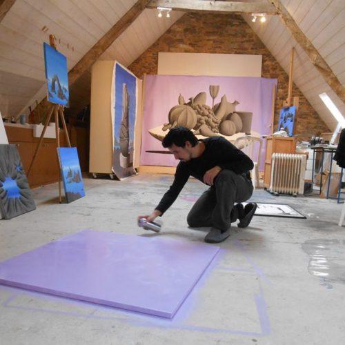 Les Ateliers du Plessix-Madeuc